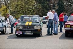 007-pb-7-castles-trial-2015-classic-rallye-patek