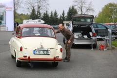 017-ok-7-castles-trial-2015-classic-rallye-patek