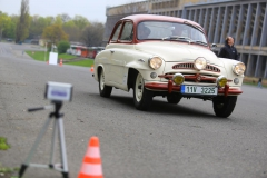 018-ok-7-castles-trial-2015-classic-rallye-patek