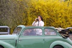 023-ok-7-castles-trial-2015-classic-rallye-patek