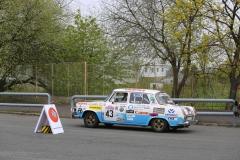 024-ok-7-castles-trial-2015-classic-rallye-patek