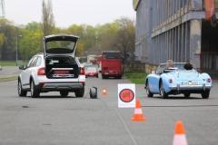 029-ok-7-castles-trial-2015-classic-rallye-patek