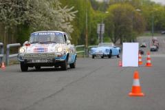 031-ok-7-castles-trial-2015-classic-rallye-patek