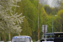 032-ok-7-castles-trial-2015-classic-rallye-patek