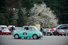 036-pb-7-castles-trial-2015-classic-rallye-patek