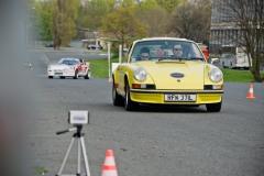 037-pb-7-castles-trial-2015-classic-rallye-patek