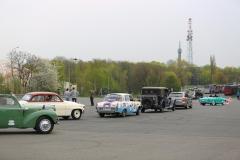 039-ok-7-castles-trial-2015-classic-rallye-patek