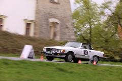 7-castles-trial-2017-fotogalerie-ok-066