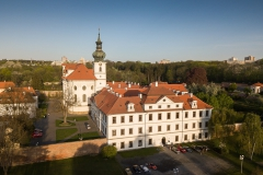 u008-7-castles-trial-2018-ondrej-lilling