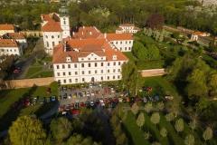 u036-7-castles-trial-2018-ondrej-lilling