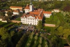 u037-7-castles-trial-2018-ondrej-lilling