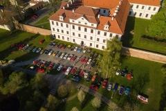 u039-7-castles-trial-2018-ondrej-lilling