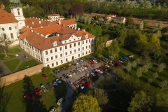 z033-7-castles-trial-2018-ondrej-lilling