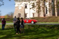 z062-7-castles-trial-2018-ondrej-lilling