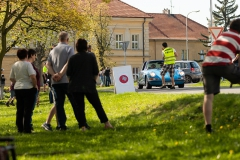 z066-7-castles-trial-2018-ondrej-lilling