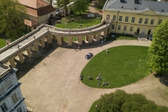 z120-7-castles-trial-2018-ondrej-lilling
