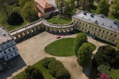 z122-7-castles-trial-2018-ondrej-lilling