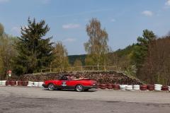 z130-7-castles-trial-2018-ondrej-lilling
