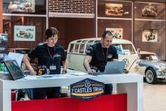 022-7-castles-trial-2019-ol