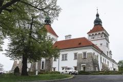 048-7-castles-trial-2019-ok