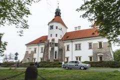 054-7-castles-trial-2019-ok