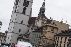 194-7-castles-trial-2019-ok