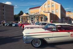 carlsbad-classic-2013-fotogalerie_002