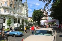 carlsbad-classic-2013-fotogalerie_021