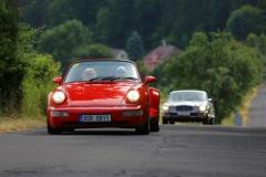 carlsbad-classic-2013-fotogalerie_022