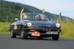 carlsbad-classic-2013-fotogalerie_029