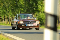 carlsbad-classic-2013-fotogalerie_033