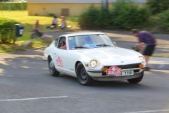 carlsbad-classic-2013-fotogalerie_039