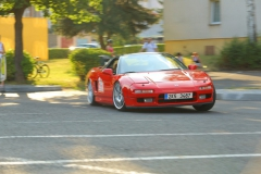 carlsbad-classic-2013-fotogalerie_041