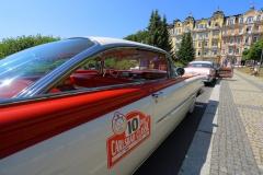 carlsbad-classic-2013-fotogalerie_049