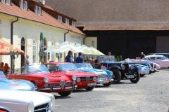 carlsbad-classic-2013-fotogalerie_061