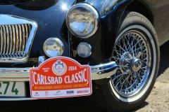 carlsbad-classic-2014-fotogalerie_022
