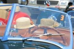 carlsbad-classic-2014-fotogalerie_039