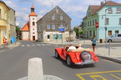 carlsbad-classic-2014-fotogalerie_046