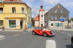 carlsbad-classic-2014-fotogalerie_047
