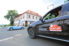 carlsbad-classic-2014-fotogalerie_048