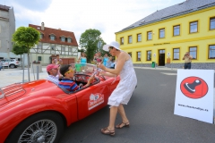 carlsbad-classic-2014-fotogalerie_049