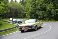 carlsbad-classic-2014-fotogalerie_058