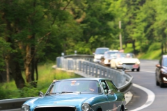carlsbad-classic-2014-fotogalerie_063
