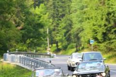 carlsbad-classic-2014-fotogalerie_064