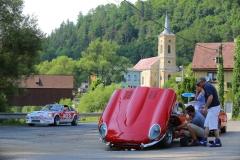 carlsbad-classic-2014-fotogalerie_075