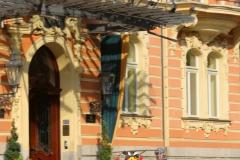 carlsbad-classic-2014-fotogalerie_080