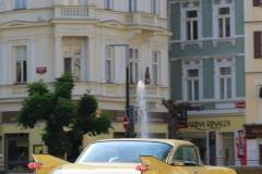 carlsbad-classic-2014-fotogalerie_081
