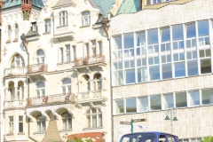 carlsbad-classic-2014-fotogalerie_083
