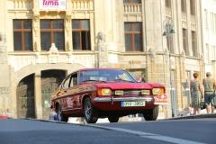 carlsbad-classic-2014-fotogalerie_084