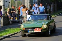 carlsbad-classic-2014-fotogalerie_085